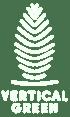 White Logo Retina