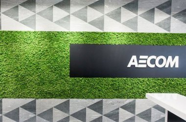 PROJECT: AECOM COUNTRY: Singapore