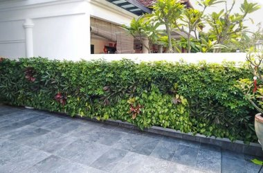 PROJECT: Verde Cresent COUNTRY: Singapore
